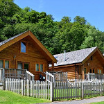 family friendly lodges