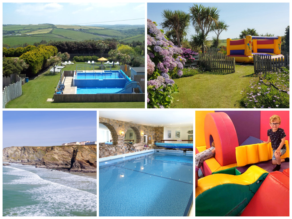 child and family friendly holidays at sands resort hotel