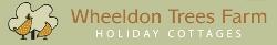 wheeldon logo