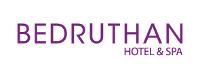 Bedruthan logo