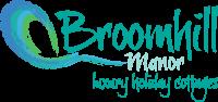broomhill logo