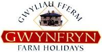 gwynfryn-farm-logo