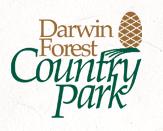 darwin forest logo