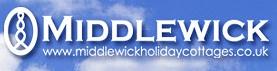 middlewick logo