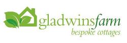gladwins logo