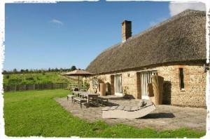 group accommodation at greenwood grange henchard
