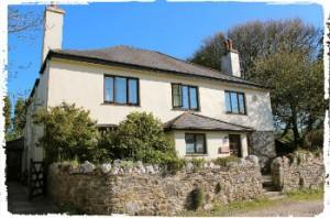 group accommodation at sherrill farmhouse
