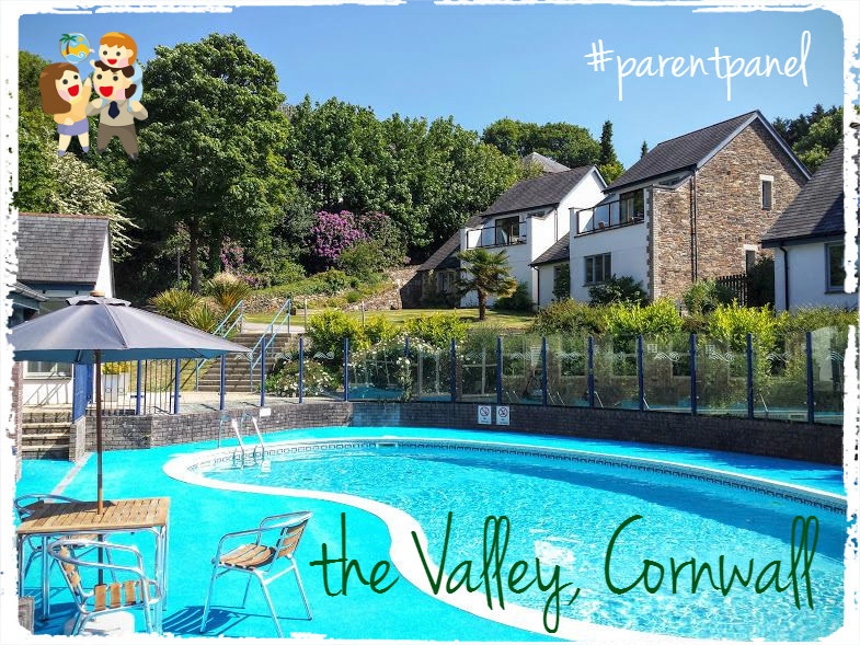 parentpanel reviews of the valley cornwall