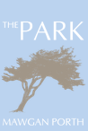 the park logo