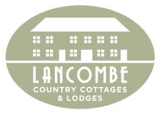 lancombe logo