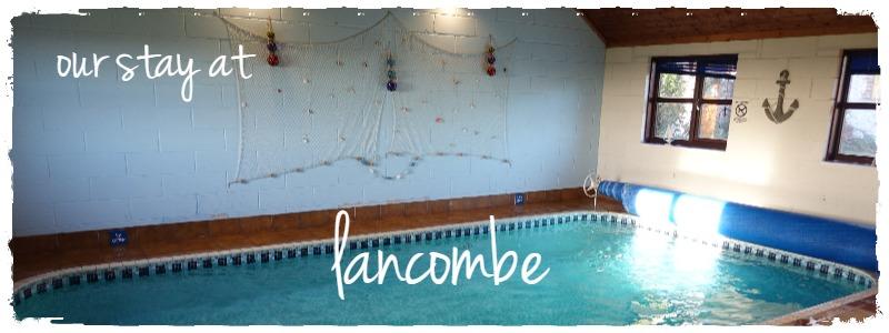 lancombe review