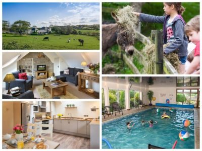 Awe Inspiring Pet Friendly Family Holidays Parent Friendly Stays Home Interior And Landscaping Ponolsignezvosmurscom