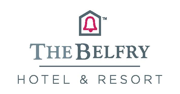 belfry hotel logo