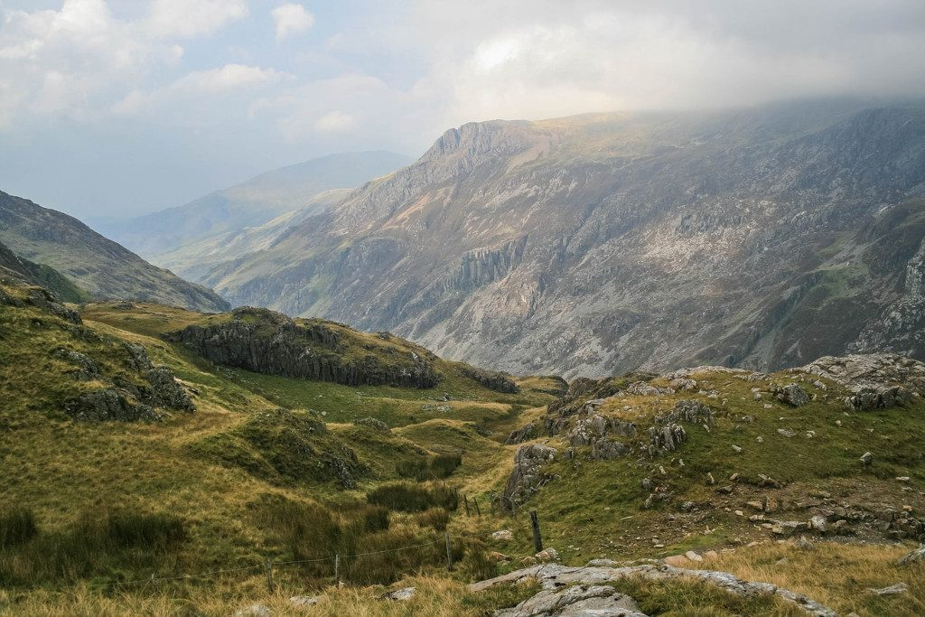 child and family friendly holidays in north wales