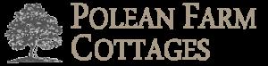 polean farm logo