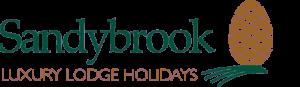 sandybrook logo