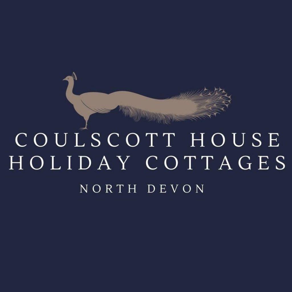 coulscott logo